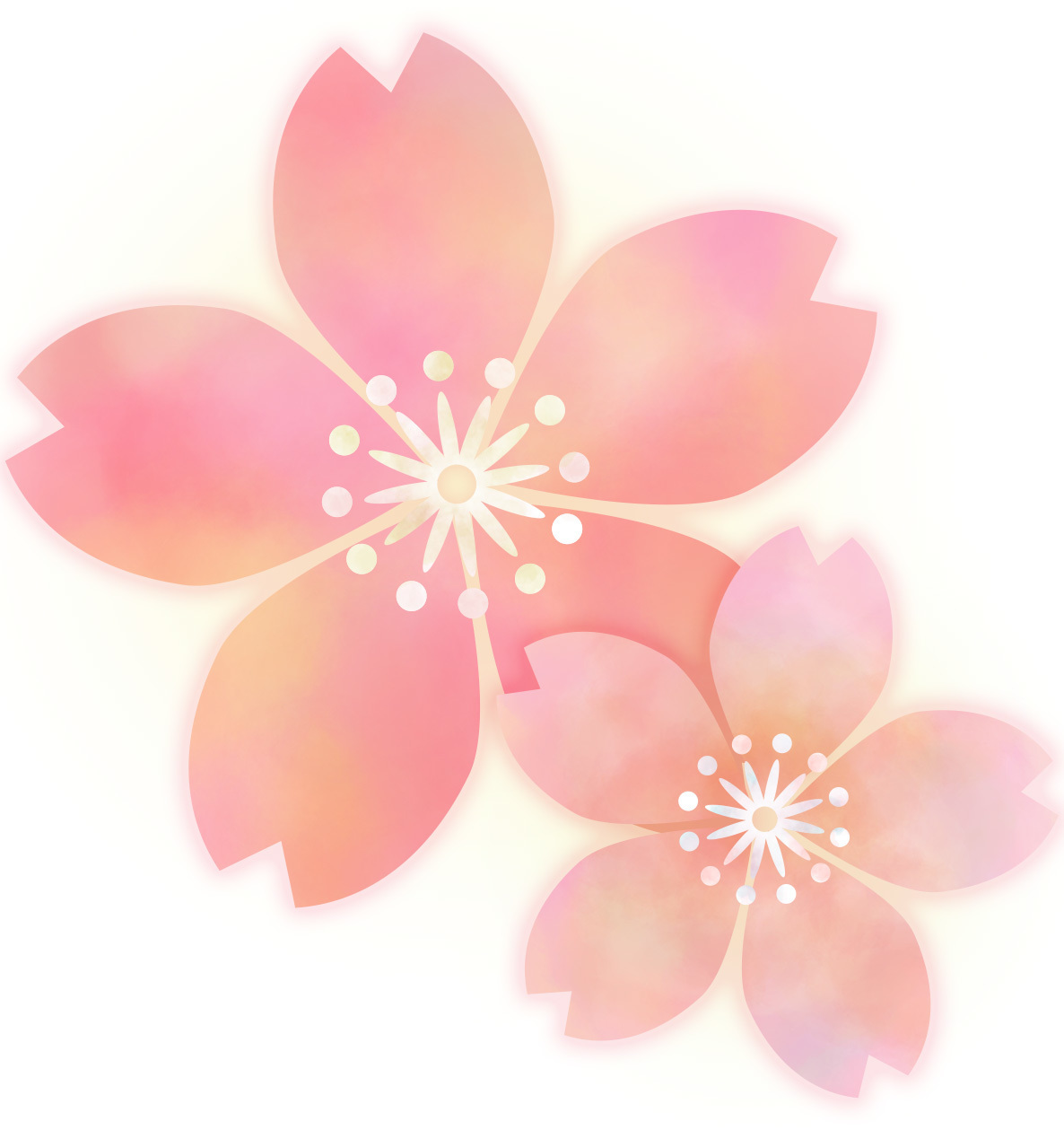 季節」のイラスト: (3) sozai navi